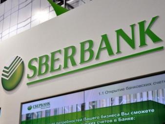 0000030455-sberbank