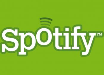 1444855162_spotify-logo-650_0