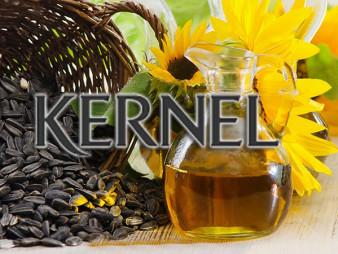 178768d-podsolnechnoe-maslo-kernel
