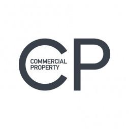 CP17_logo2