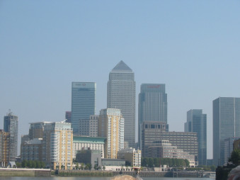 Canary_Wharf_London