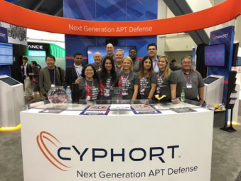 Cyphort-Team-Photo-1-480x360
