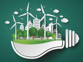 Energoeffektivnost