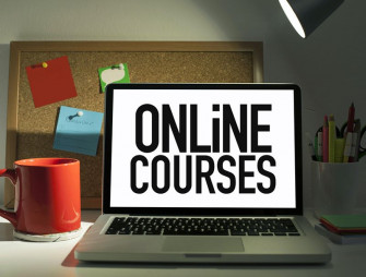How-short-online-courses-can-actually-help-in-career (1)