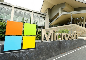Microsoft-company-photo-2