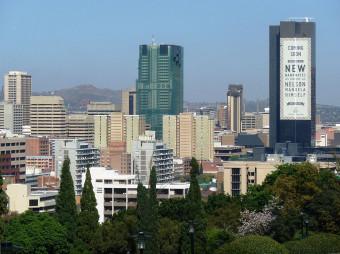 Pretoria,_uitsig_oor_middestad