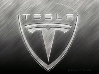 Tesla-Motors-symbol-2