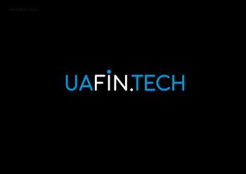 UAFINwhitekFont