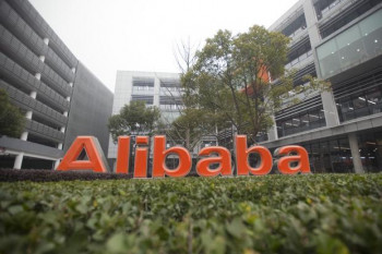 alibaba-621x414