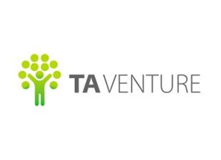 ta-venture