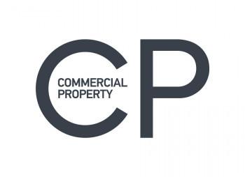 CP17_logo2 (2)