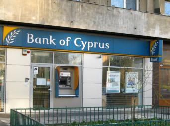 bank-of-cyprus