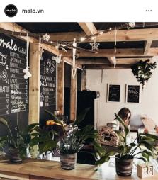 бизнес в Виннице