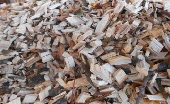 по производству топливной щепы, дров, пиломатериалов