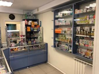 аптеки на Декабристов или помещение под любой вид деятельности