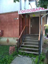 магазина в Боярке