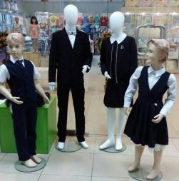 одежды донецк