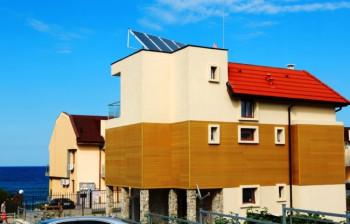 -отель болгария