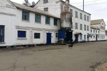 завод продтоваров