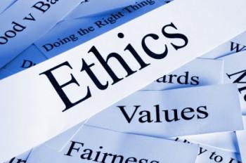 ethical_behavior (1)