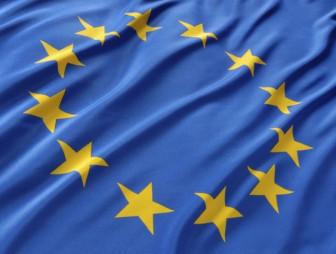 eu-flag-1920x1275-640x425