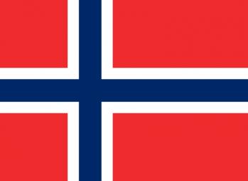 flag-norweg