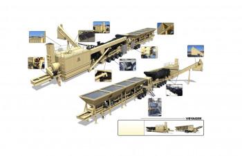 asfalt-plant