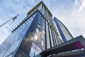 hotels-kiev-2019