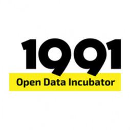 1991-logo