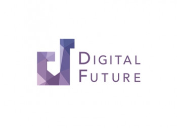 Digital Future - VC