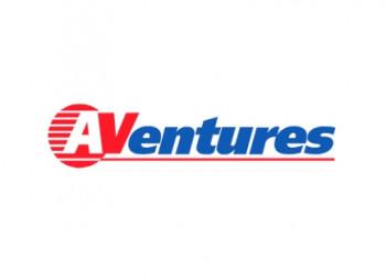 aventures-capital-vc