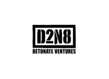detonate ventures - d2n8