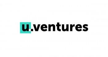 uventur-logo