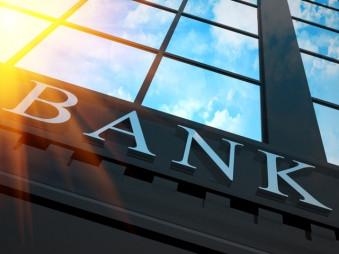 kto_pokupaet_ukrainskie_banki