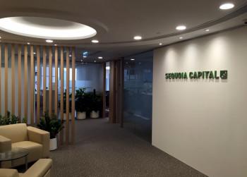 Sequoia-Capital