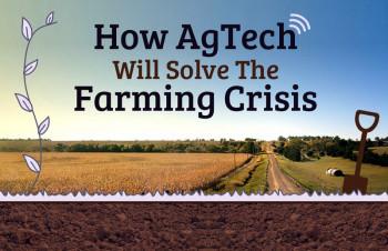 agtech-world