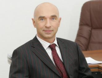 avramenko-3403