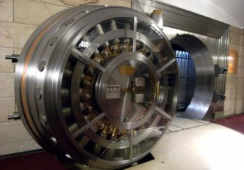 bank-sales-assets