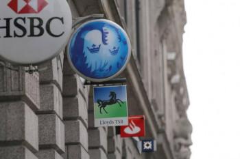 banking groups