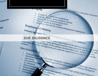 due-diligence-glass5
