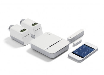 1-bbe-21802_bosch_smart_home_system_img_h720