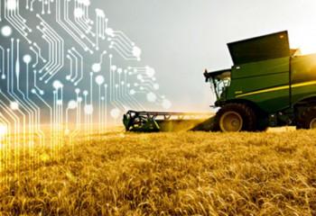 ai-agriculture