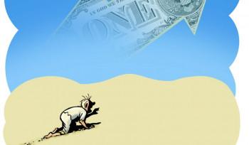 economic-recovery-ua