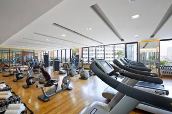 fitness-center-ua