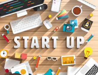 future-startup