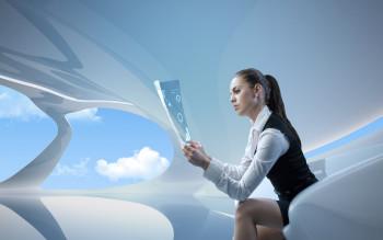 future-technology-profession