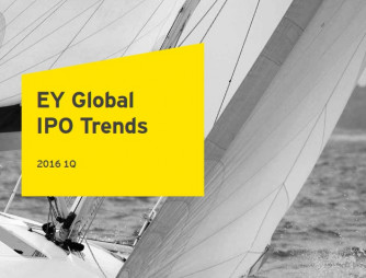 global-ipo-trends