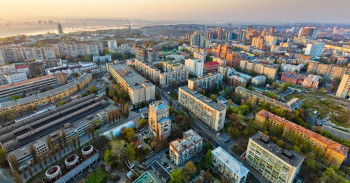 real-estate-kiev-av