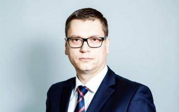 rudenko-alex-ukrlandfarming