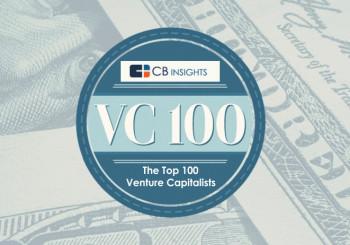 vc-investors-logo